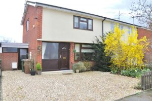 Dudley Road, Honeybourne, Evesham, WR11 7XP