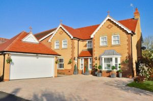 Prince Henrys Close, Greenhill, Evesham, WR11 4NW