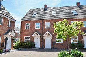 Freesia Close, Evesham, WR11 3EN