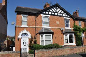 Northwick Road, Evesham, WR11 3AL