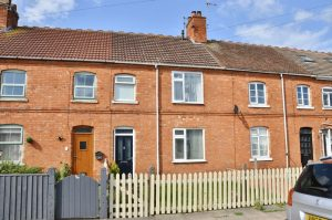Fairfield Road, Evesham, WR11 1HB