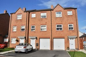 Poppy Close, Evesham, WR11 3GA