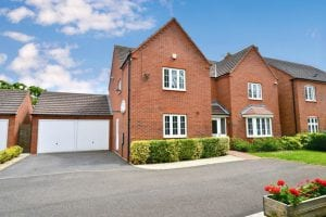 Marigold Close, Evesham, WR11 3EW