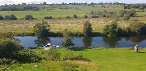 The Parks, Riverside, Aldington, Evesham, WR11 8JP