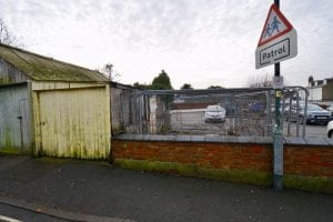 Leicester Grove, Evesham, WR11 4QB