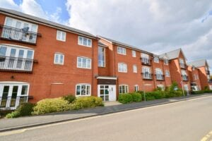 River House, Common Road, Evesham, WR11 4QY